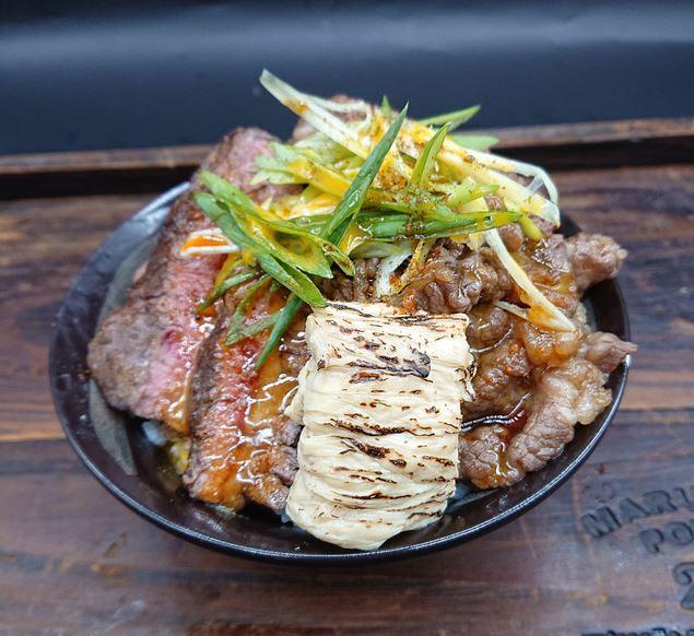 『ふるさと祭り東京2020』開催! うにめし丼やローストポーク丼など、「全国ご当地どんぶり選手権」のおすすめ5選_3