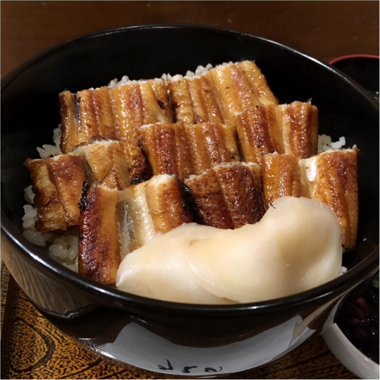 《 広島・宮島 》に行ったら食べたい!名物グルメ ♡_3