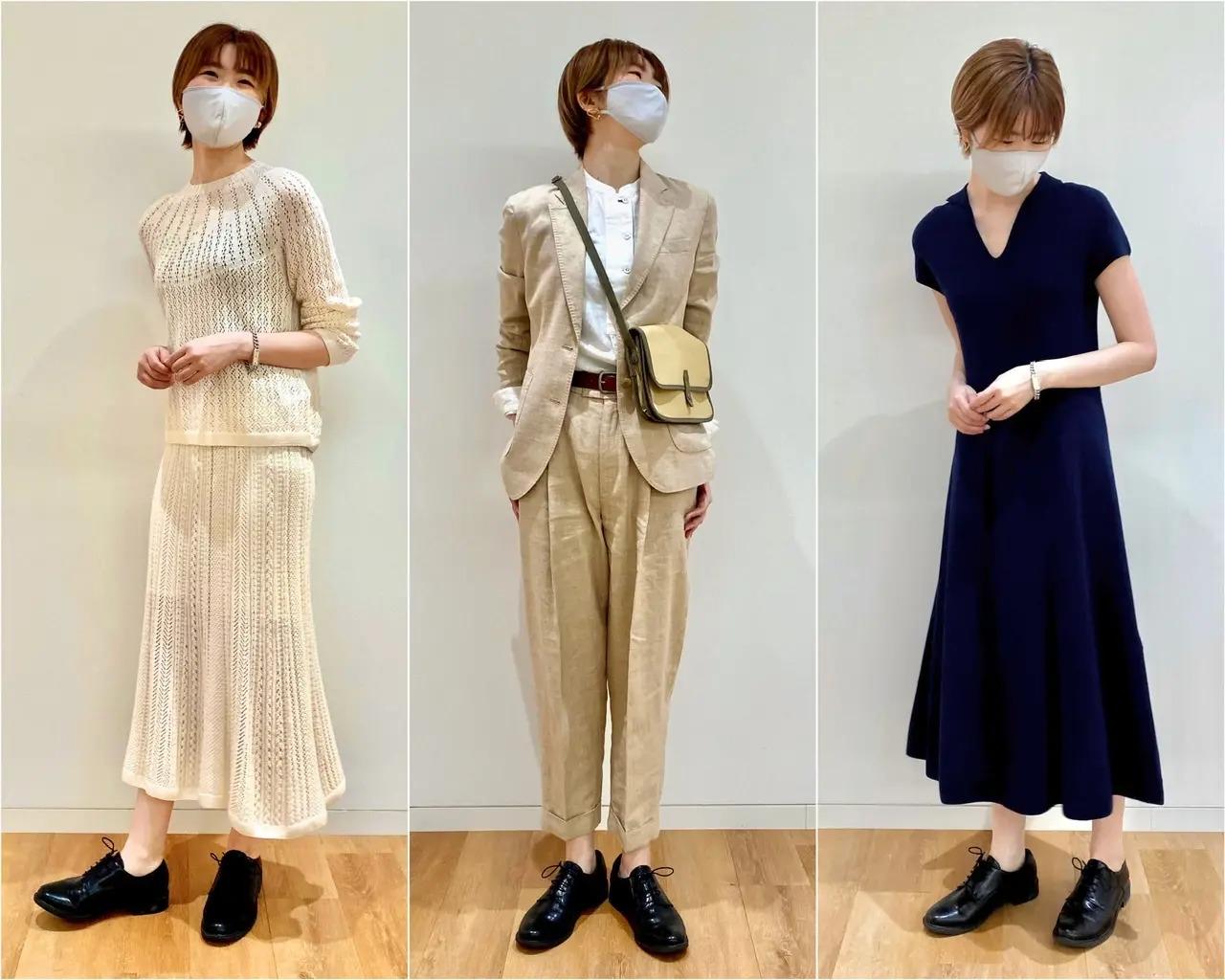 今週のファッション人気ランキング4位〜10位 2/6(土)~2/12(金)PhotoGallery_1_2