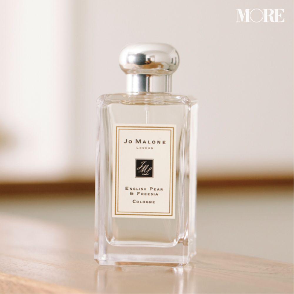 レディース香水・フレグランス特集《2019年版》- 人気ブランドの新作や定番の香りなど。おすすめは?_20