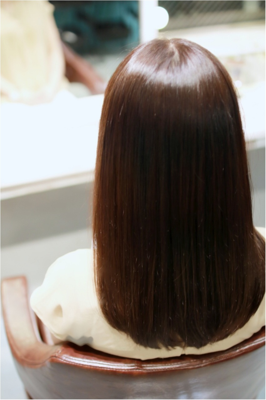 【美容】髪がとぅるさら♡買って良かった話題のドライヤーレポしちゃいます♪_1