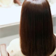 【美容】髪がとぅるさら♡買って良かった話題のドライヤーレポしちゃいます♪