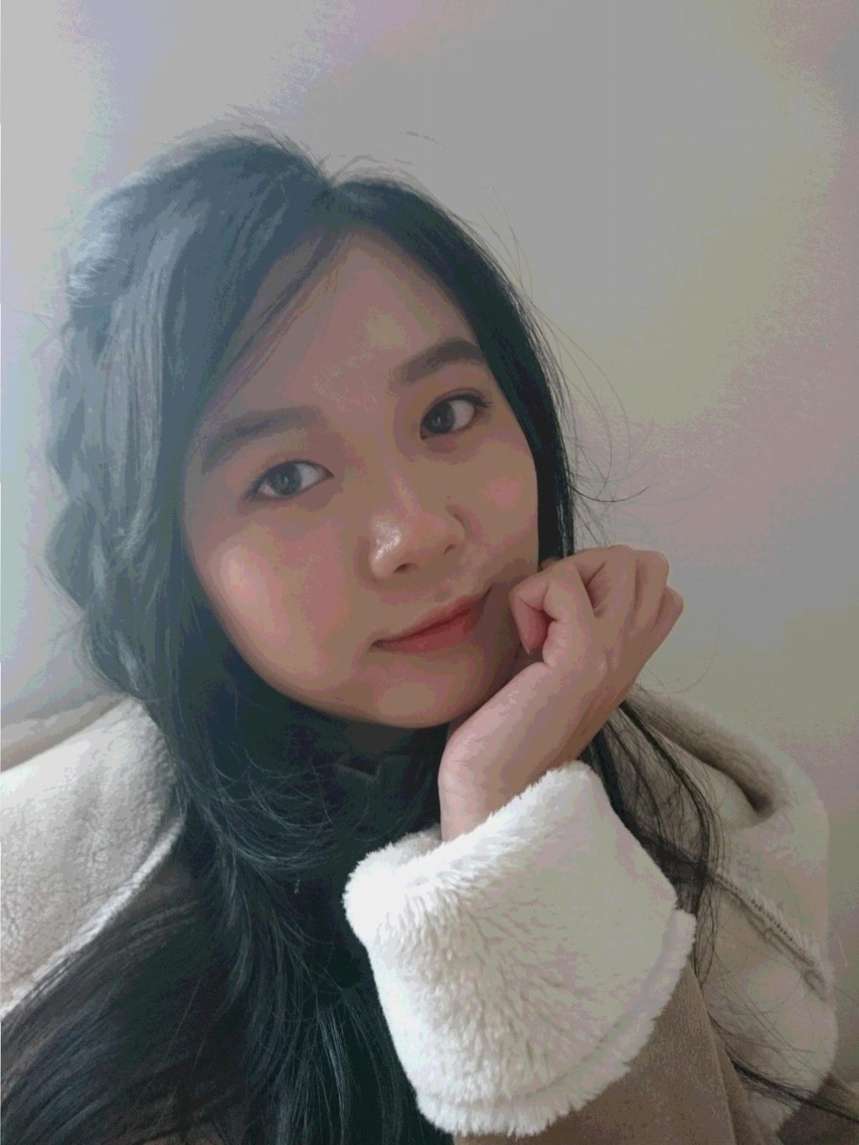 【キャンメイク】新色シャドウで濡れツヤEye 冬メイク≪クリスマス編≫_3