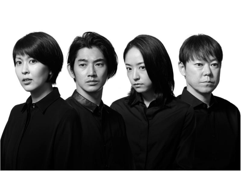今月のオススメ★STAGE NODA・MAP 第20回公演『逆鱗』『ピアフ』_1