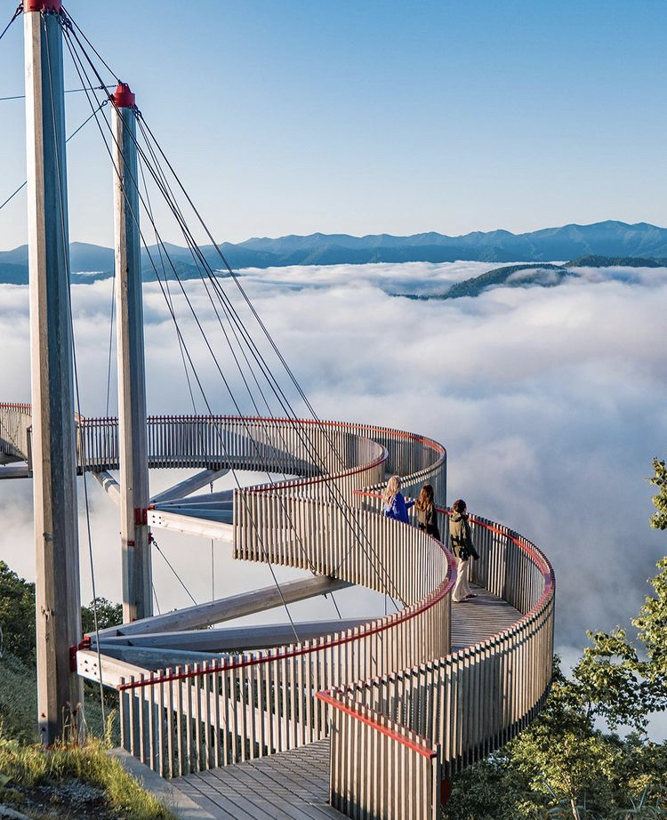 北海道旅行は星野リゾートトマムで夢のひとときを_14