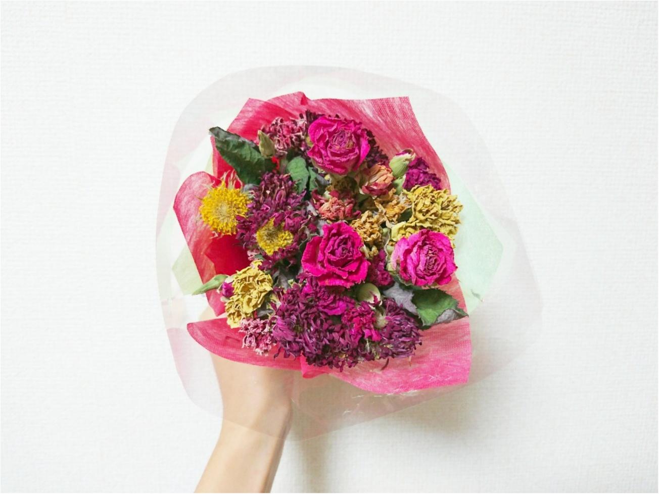 """【コスメ】好みの """"香り"""" を身に付け、日々の暮らしを、ちょっと豊かに ♪ ほんのり香る """"練り香水"""" がオススメ !『rose et moi』を愛用中 ♪_2"""
