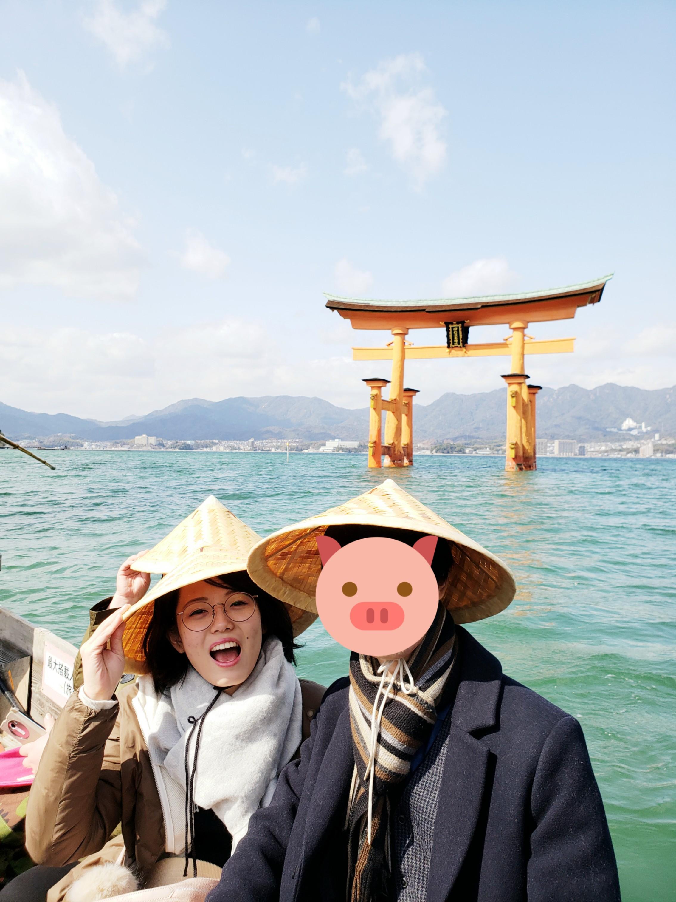 広島女子旅特集 2019 | 人気のお土産やグルメスポットは?_61