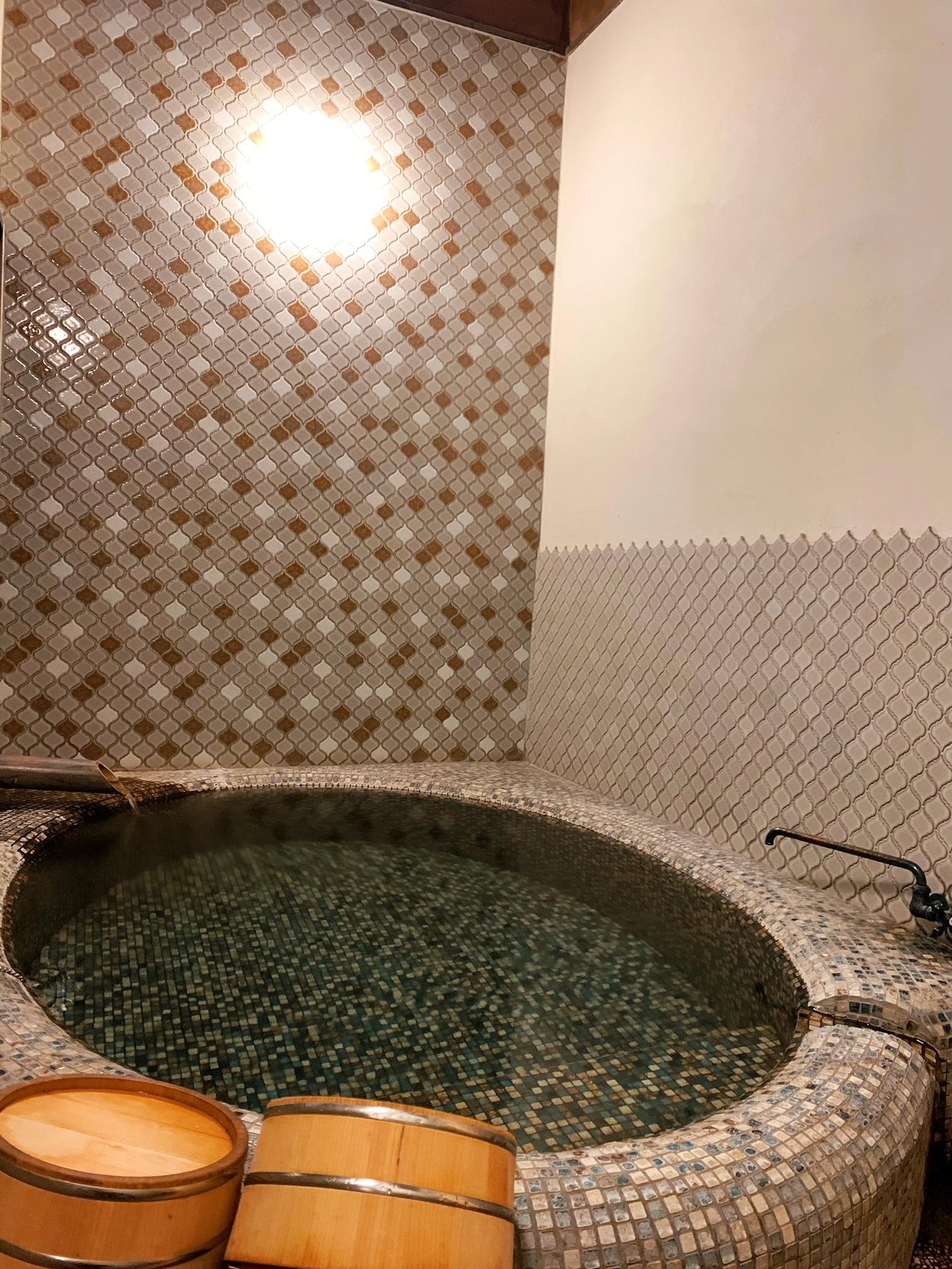【女子旅】《露天風呂・すな湯・むし湯・貸切風呂・地獄蒸し》を堪能できるお洒落な温泉宿♡_8
