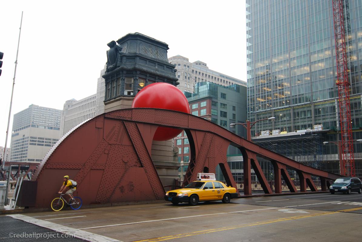 『六本木アートナイト2019』で絶対外せないプログラムはこれだ☆ 日本初上陸の『レッドボール・プロジェクト』も! _2