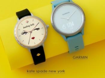 腕時計・ウォッチ特集(レディース) | 20代女子におすすめの定番ブランド、おしゃれなスマートウォッチ、男女兼用シェアウォッチまとめ