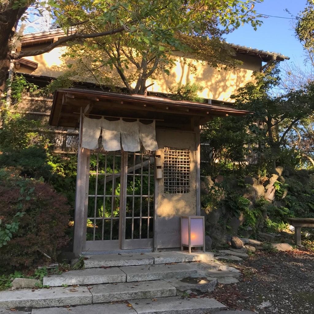 横須賀の古民家カフェで、まったりコーヒータイム♪ 河口湖のペンションへ一泊旅行【今週のモアハピ部人気ランキング】_3_3