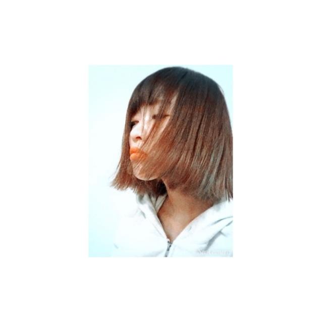 皆さまはヘアスタイル楽しんでますか?_3