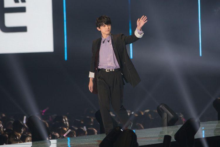 マイナビ presents 第29回 東京ガールズコレクション2019 Photo Gallery_1_3