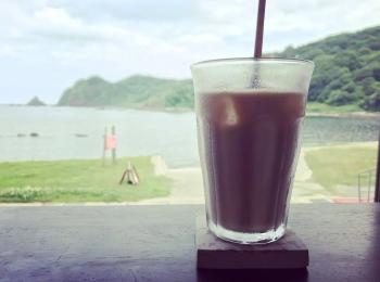 全国いろいろ、おしゃれカフェ行ってきました! 海も山もトレンドスイーツも♪