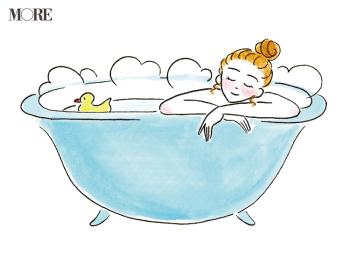 プロが選んだサプリや入浴剤。温活グッズ&食品8選【マインドフルネス④】
