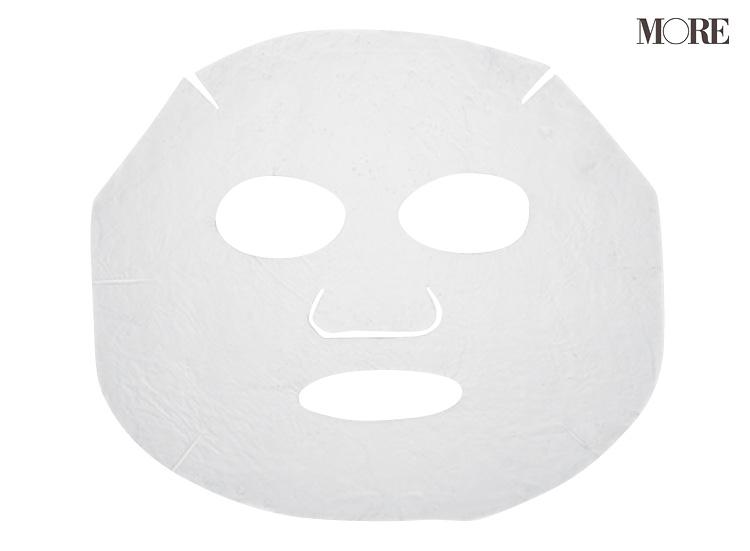 美プロ溺愛の韓国コスメ『ファミュ』! 人気の火付け役「シートマスク」と「クレンジング」を徹底解説_2