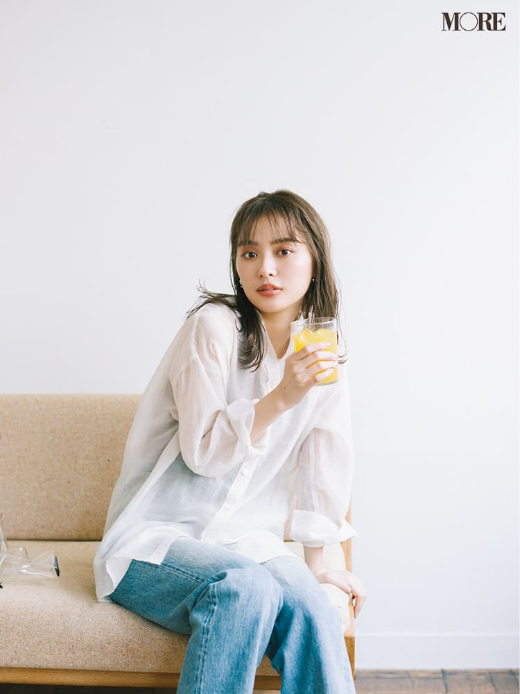 春服のトレンド【2020】特集 - 20代向け最新のレディースファッションコーデまとめ_30