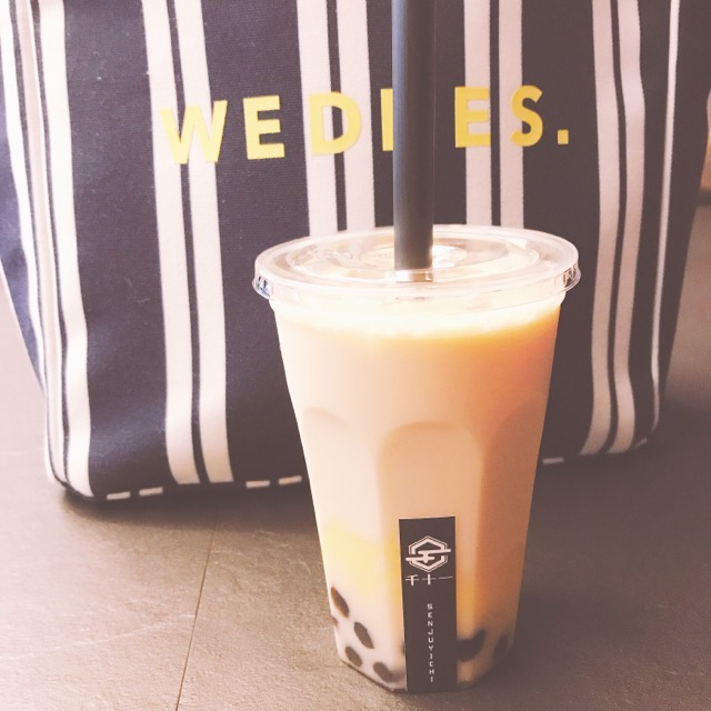 【東京・銀座】おしゃれなカフェ特集《2019年版》- 銀座エリアで女子会やデートにおすすめのカフェまとめ_22