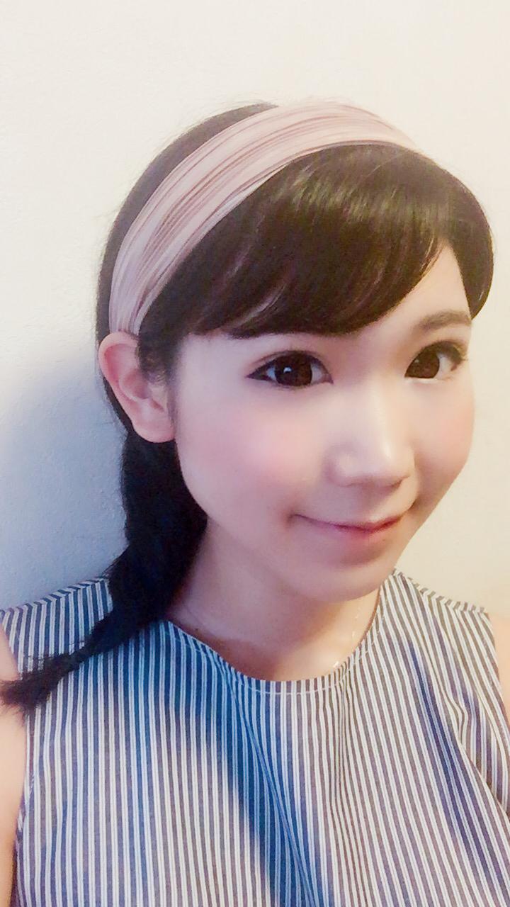 梅雨のヘアスタイル_3