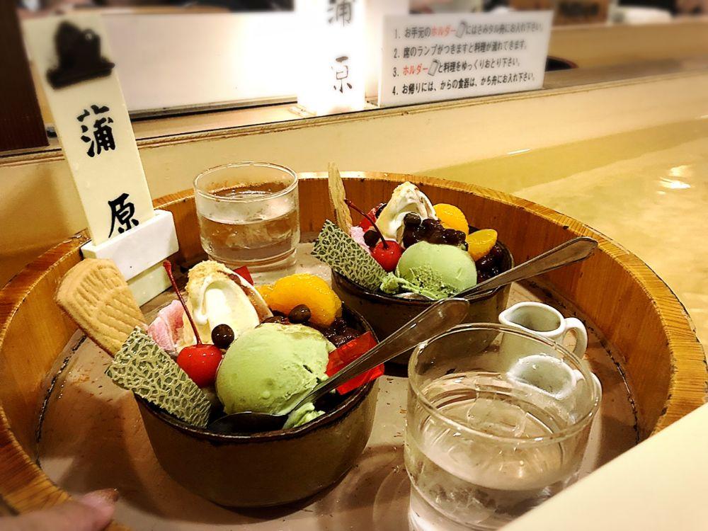おすすめの喫茶店・カフェ特集 - 東京のレトロな喫茶店4選など、全国のフォトジェニックなカフェまとめ_22
