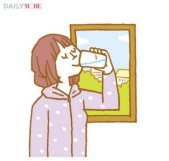 睡眠や生活改善で「自律神経」を整えよう☆ 【今週のライフスタイル人気ランキング】_1_3