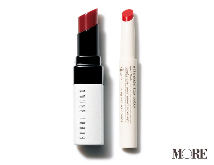 おすすめ新作リップ特集《2019年版》- 人気ブランドの口紅 ルージュの新色、リップケアアイテムまとめPhoto Gallery_1_7