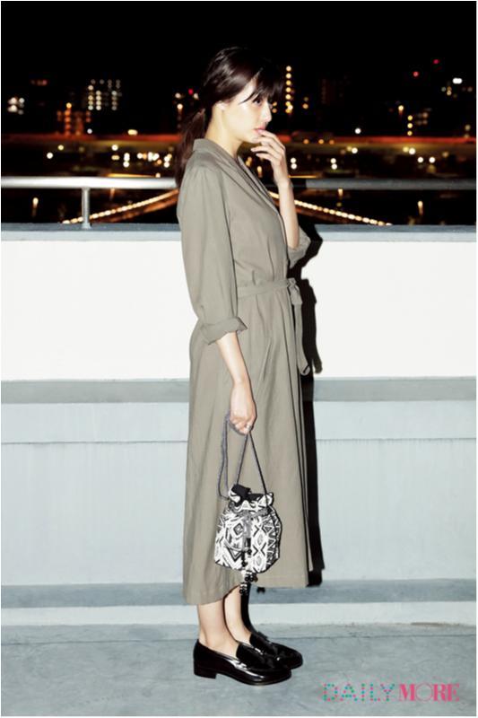 佐籐ありさ、27歳。今の夢、今したいファッションを語る!_1