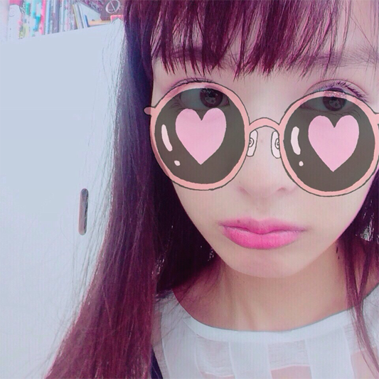 【速報】内田理央さんがMORE専属モデルに! 気になる素顔を大公開♡_5