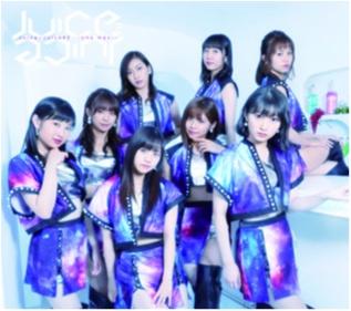 SUPER JUNIOR-D&Eのアルバム『STYLE』でパワーチャージ!! 【オススメ☆ミュージック】_6