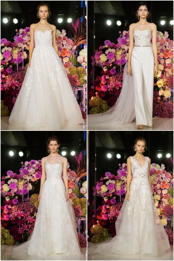 結婚式におすすめの式場・リング・ドレス・ブーケまとめ - 演出アイデアや先輩花嫁のウェディングレポもチェック_32