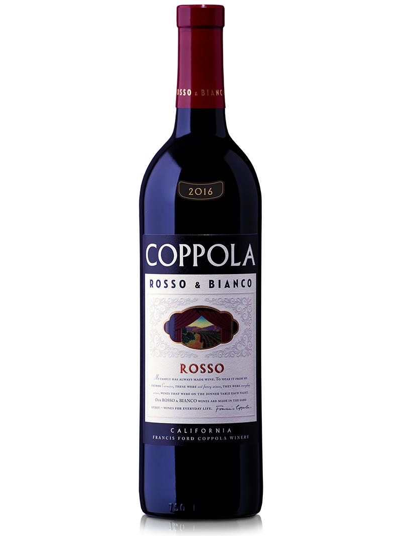 家飲みにぴったりのワインが知りたい! 2000円台以下で驚くほどおいしい泡・白・赤をご紹介  PhotoGallery_1_3
