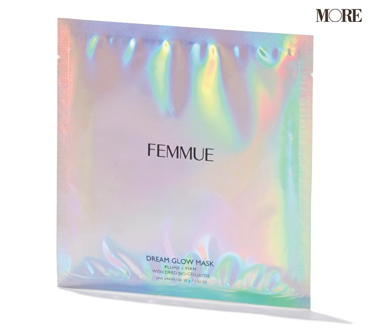 『ファミュ(FEMMUE)』のスキンケア特集 - 美プロが頼る韓国コスメの人気アイテムは?_4