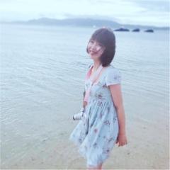 沖縄旅行②
