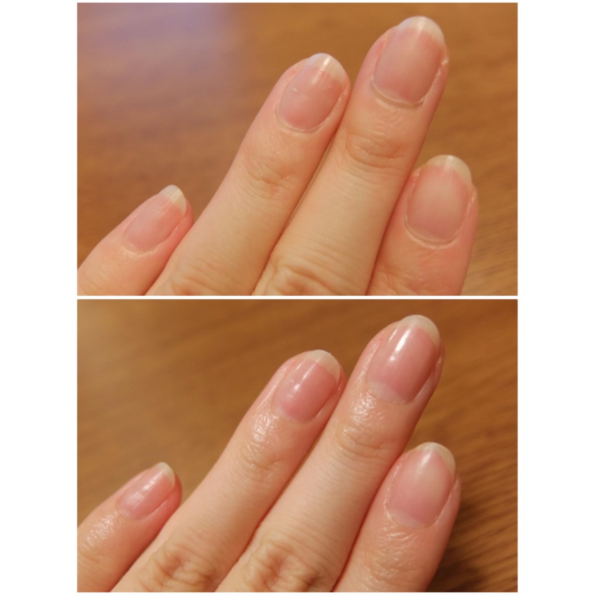 ネイル前のひと手間で指先がもっと綺麗になる!自宅でできる簡単ネイルケア方法♡_1