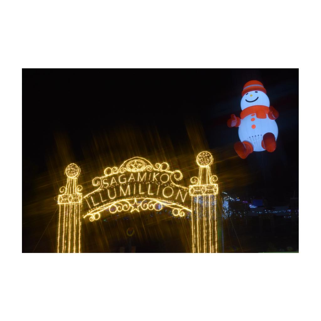 クリスマスを過ぎても楽しめるイルミネーションに人気集中★ 今週の「ご当地モア」ランキング!_1_4