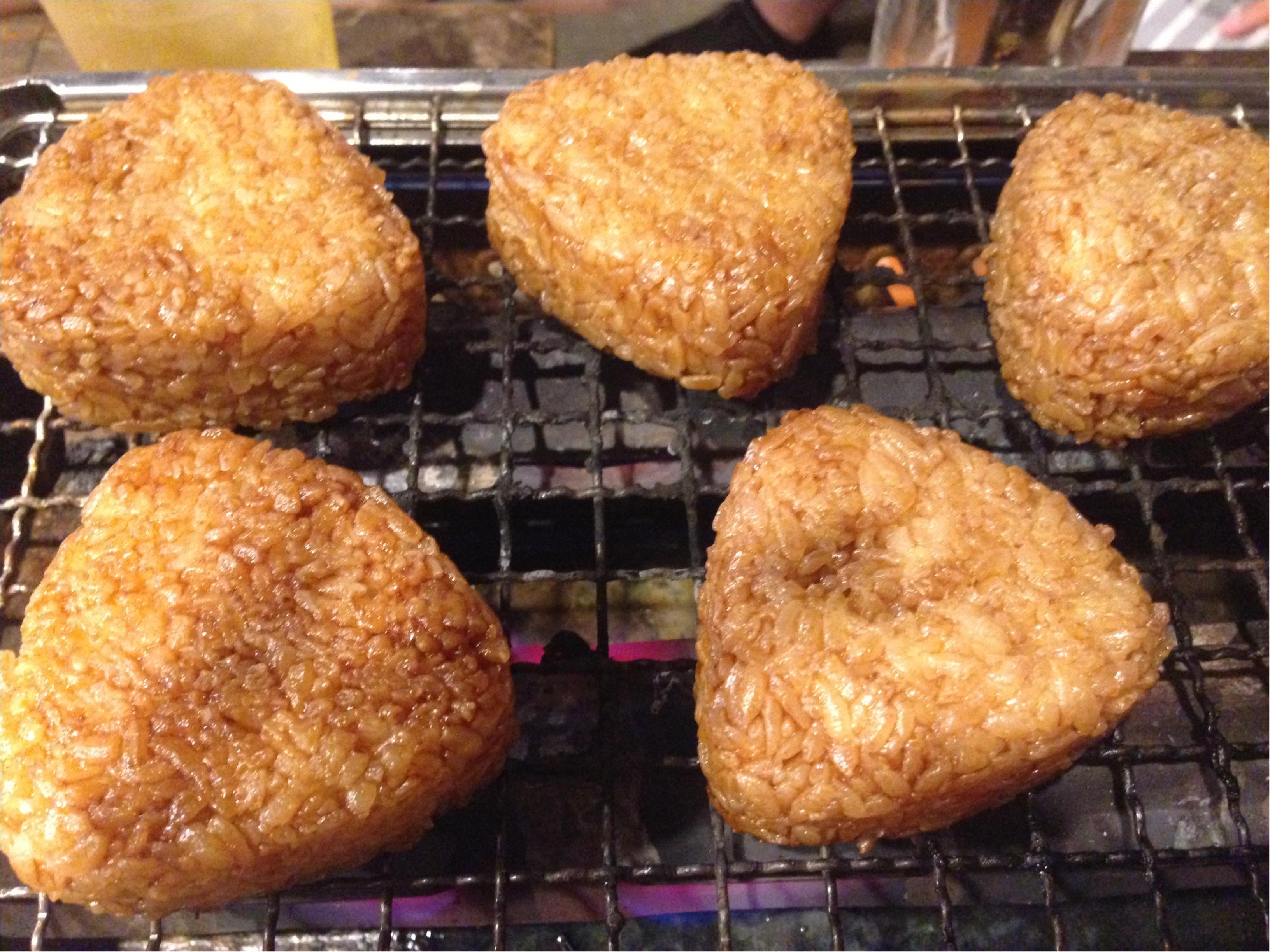 恵比寿で浜焼き❤️海鮮が美味しいビアガーデン★★★ _17