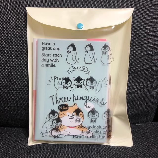 みなとみらい新スポット『横浜ハンマーヘッド』がオープン! おしゃれカフェ、お土産におすすめなグルメショップ5選 photoGallery_2_84