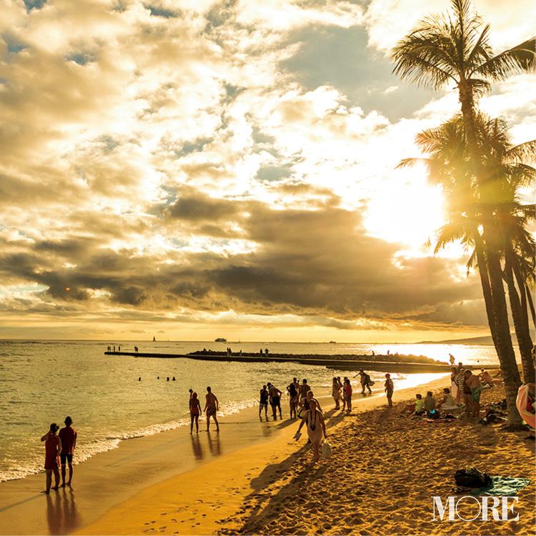 ハワイ女子旅特集 - 人気のカフェやグルメ、インスタ映えスポット、ディズニーなど旅する女子のおすすめまとめ_12