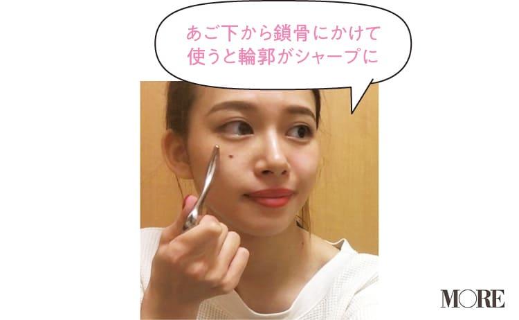 おすすめの美容家電&ギア《2020》 - 話題の美顔器など、小顔や美肌&ボディのセルフケアで人気のアイテムまとめ photoGallery_1_9