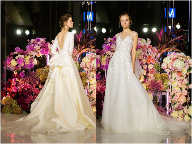 結婚式におすすめの式場・リング・ドレス・ブーケまとめ - 演出アイデアや先輩花嫁のウェディングレポもチェック_30