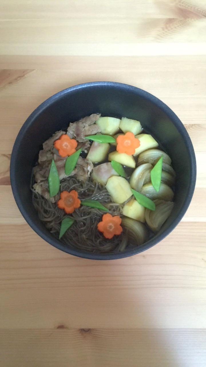 《週末》簡単作り置き(煮物)と下味冷凍!_3