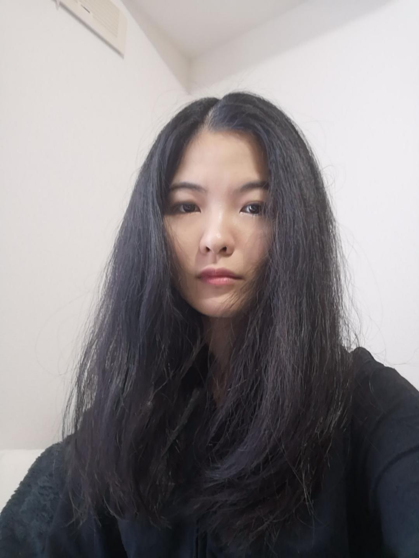 剛毛多毛くせ毛の方必見!朝10分でできるこなれヘアアレンジ_2