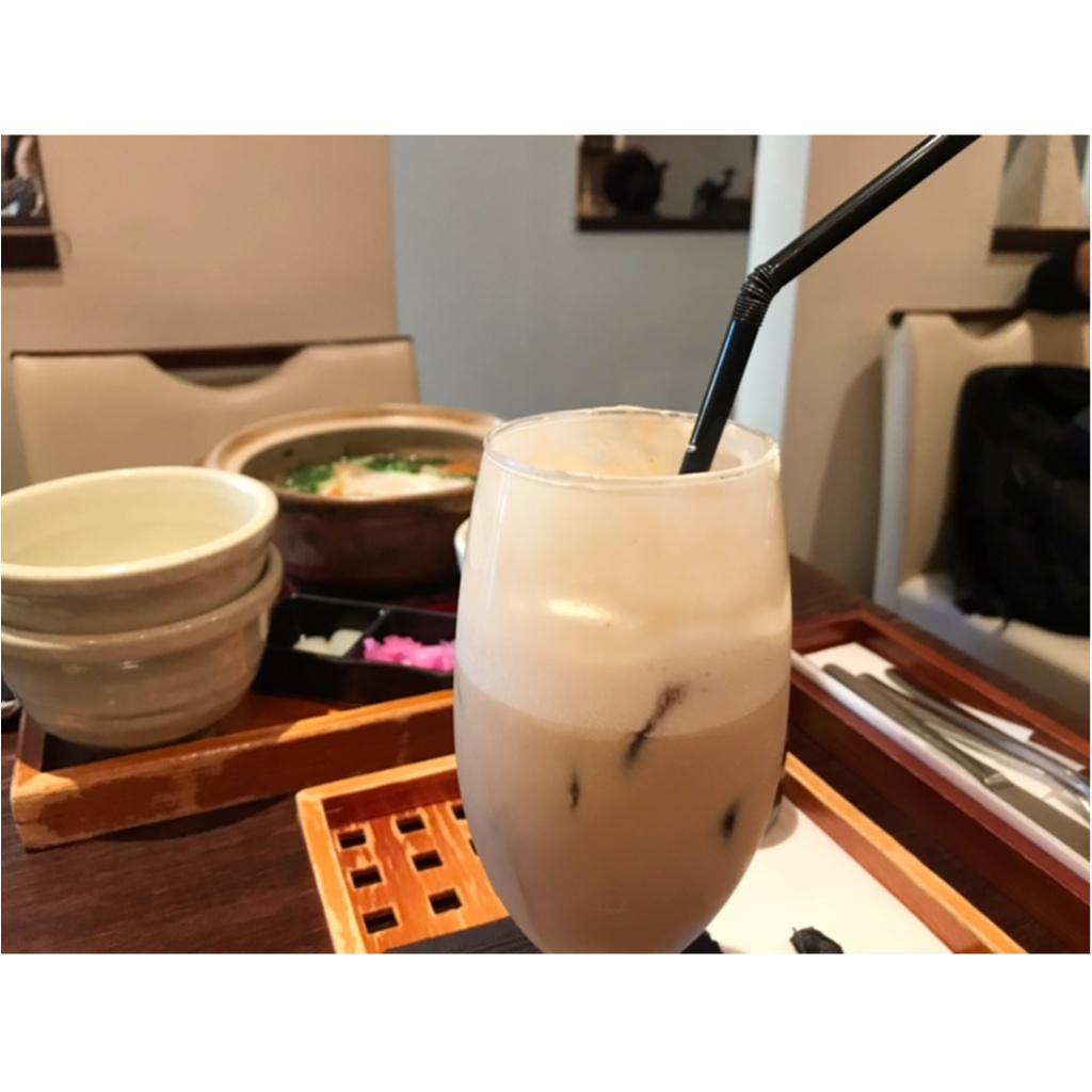 【日本一分厚い○○】とは?連日大行列の全部が美味しい素敵カフェを紹介!_6