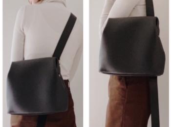 【韓国ブランド】「いつも持ってるそのバッグ、可愛いよね」と言われたい 【#この愛を語らせて03】