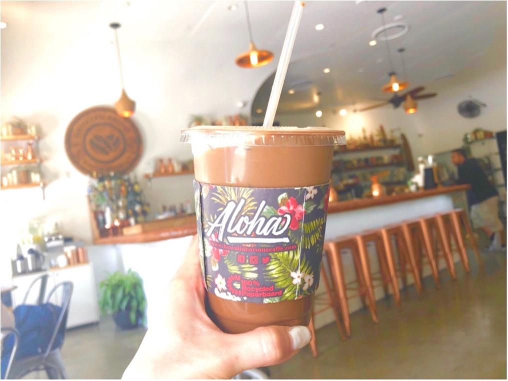 ハワイ女子旅特集 - 人気のカフェやグルメ、インスタ映えスポット、ディズニーなど旅する女子のおすすめまとめ_87