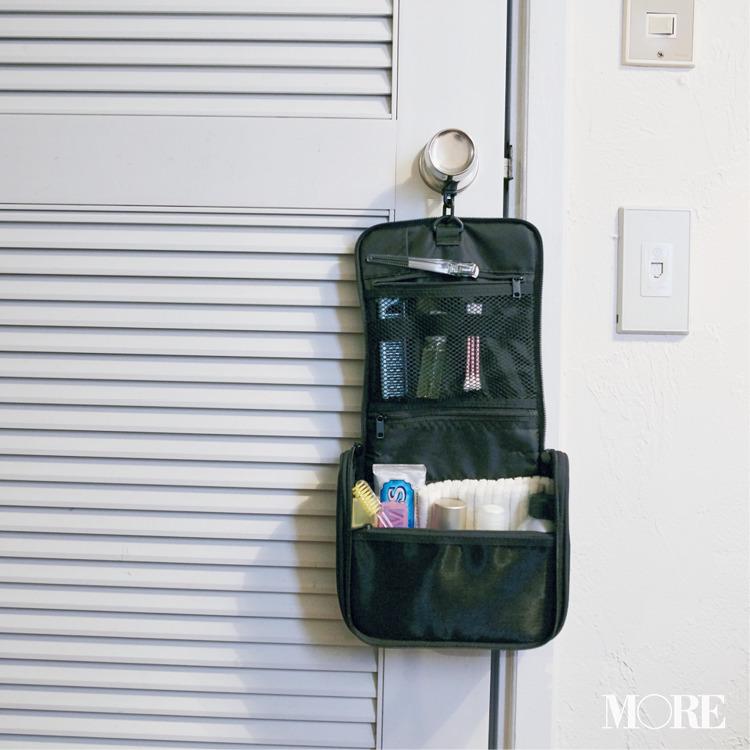 働く女子がおすすめする「無印良品」の名品たち | インテリア・収納・化粧品・人気・キッチン・コート・スニーカー・ワンピース・ニット14