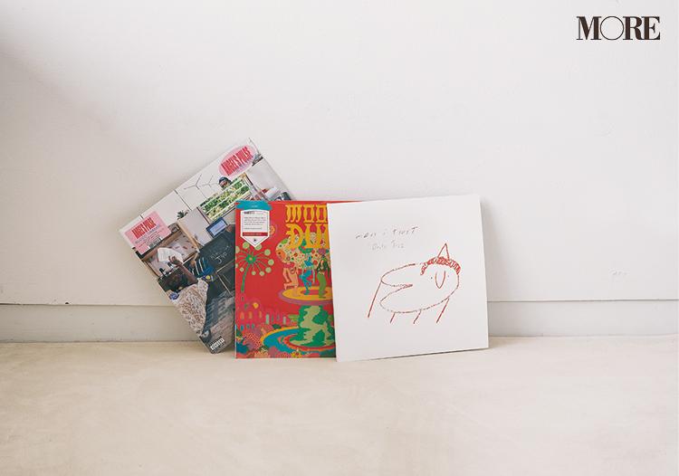 おしゃれ好き&音楽好きな彼には、このギフトで間違いない!! 先輩男子が教える「絶対喜ばれるクリスマスプレゼント」_7