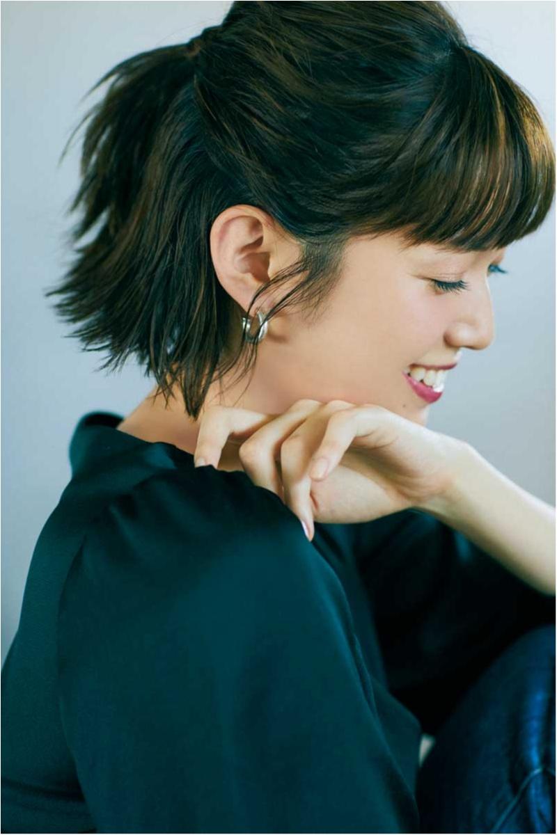 結婚式特集《髪型編》- 簡単にできるお招ばれヘアアレンジや、おすすめヘアアクセサリー_2