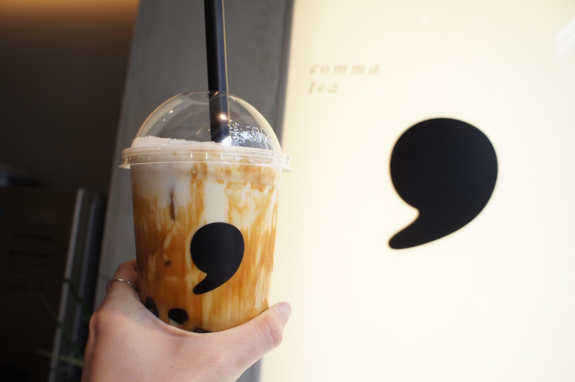 【東京・表参道】おしゃれなカフェ特集《2019年版》- 女子会やデートにおすすめのカフェ、人気のタピオカまとめ_31