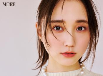 毛穴、角質、シカケアなど韓国スキンケアのトレンド3選【ビューティニュース⑥】
